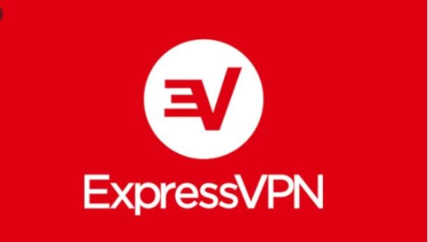 express vpn review